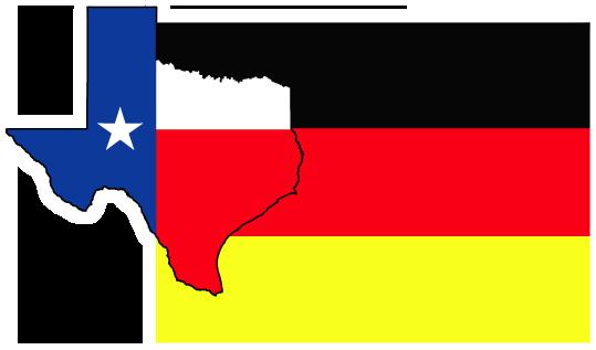 Revisiting German speech islands