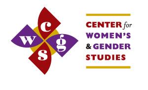 CWGS Logo