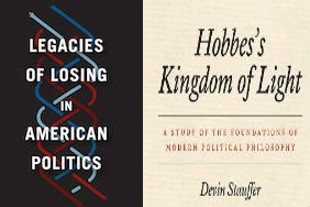 Legacies of Losing and Hobbes's Kingdom of Light