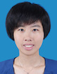 A scholar from China researches the emergence of linguistic constructions