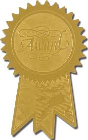 TLC Professional Development Awards