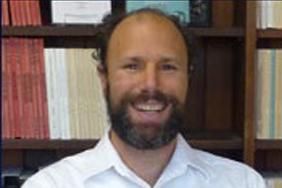 Dr. Jonathan Schofer