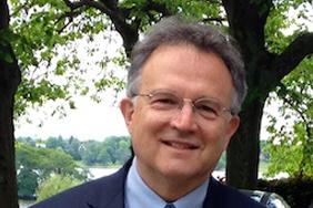 Dr. Jan Schwarz
