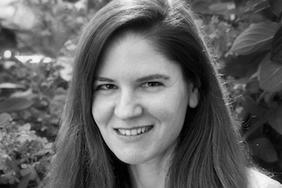 Dr. Rachel Gordan