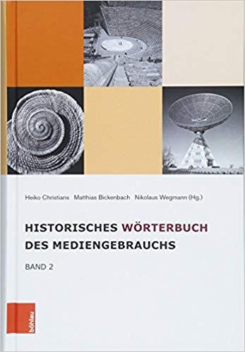 Dr. Hannes Mandel Co-Authored Article