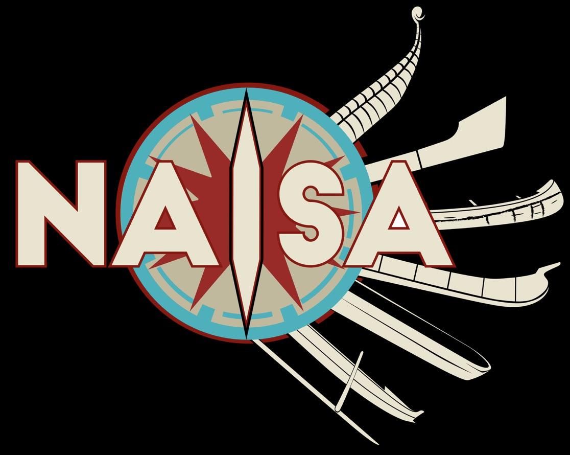 NAISA Logo