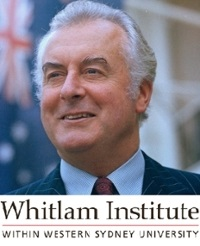 Whitlam Institute Opens Submissions for Research Fellowship