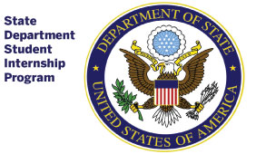 Fall 2019 Department of State Internships - Overseas and Domestic | Application Deadline 2/28