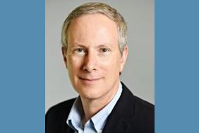 Dr. Derek J. Penslar