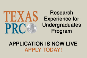 Research Experience for Undergraduates Program