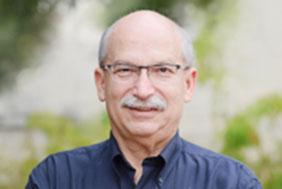 Prof. Michael Domjan