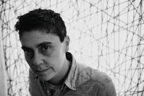 Joynes Speaker Series: Novelist Andrew Lawlor, 3/11