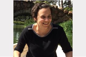 Clark Center Grant Recipient Studies Australia and Papua New Guinea's Colonial-Era Relationship
