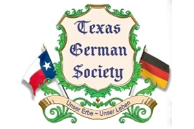 Texas German Society Logo