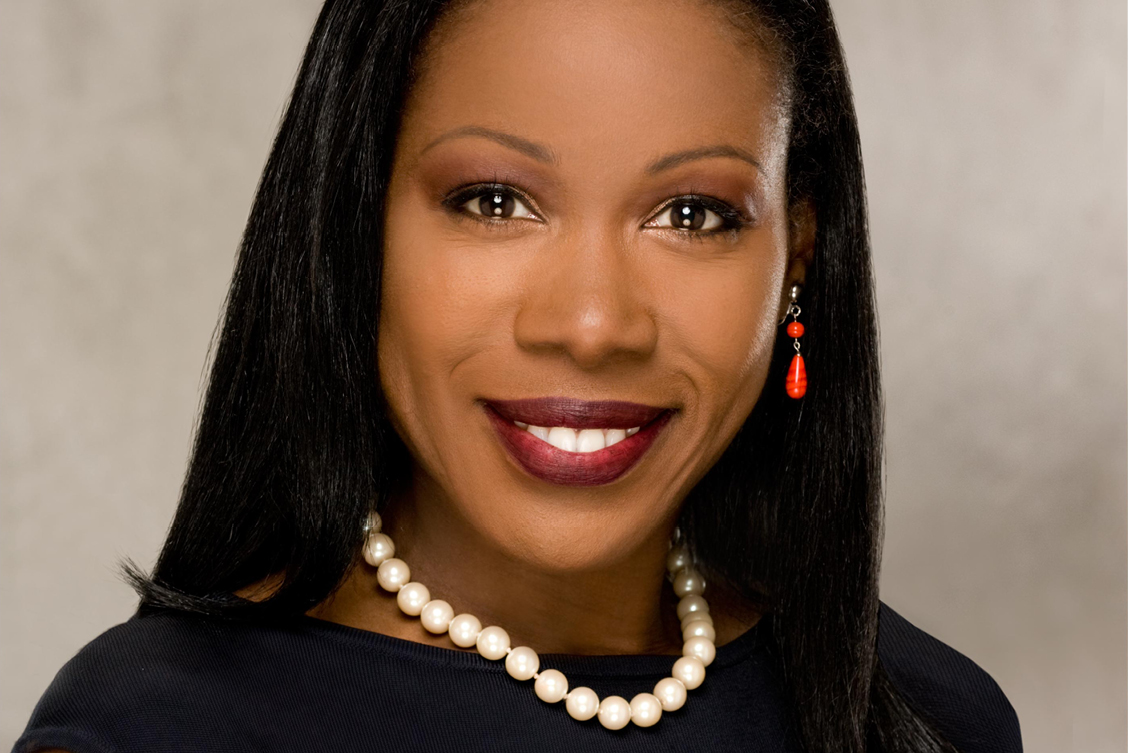 Pulitzer Prize-winning author Isabel Wilkerson to deliver Littlefeld Lecture March 26