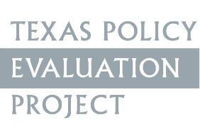 Providers' Barriers to Offering Contraception in the Healthy Texas Women Program, New TxPEP Research Brief