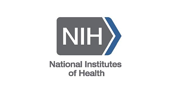 "NIH Now Requires ""Lifespan Inclusion"""