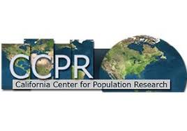 Center for Population Research at UCLA