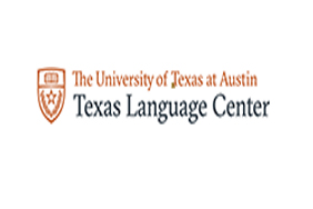 Our German Language Program Director Dr. Hannes Mandel Wins Professional Development Award from the Texas Language Center