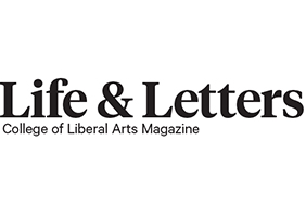 Life & Letters Mag