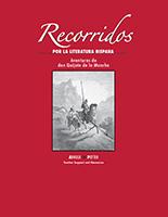Recorridos: Promote authentic communication and critical thinking through literature