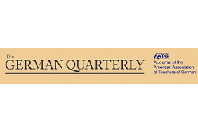 German Quarterly