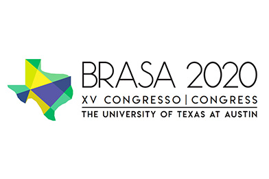 UT Austin Will Host 2020 Brazilian Studies Association Conference