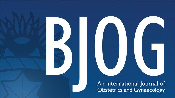 Moving Toward Broad Implementation of Telemedicine for Medical Abortion, Commentary in BJOG