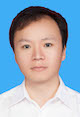 Dr. Wang Yagang will work on analysis of natural-speech corpora