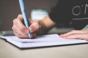 2019 Worthington Essay Contest