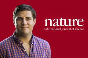 New publication by David Yeager in Nature