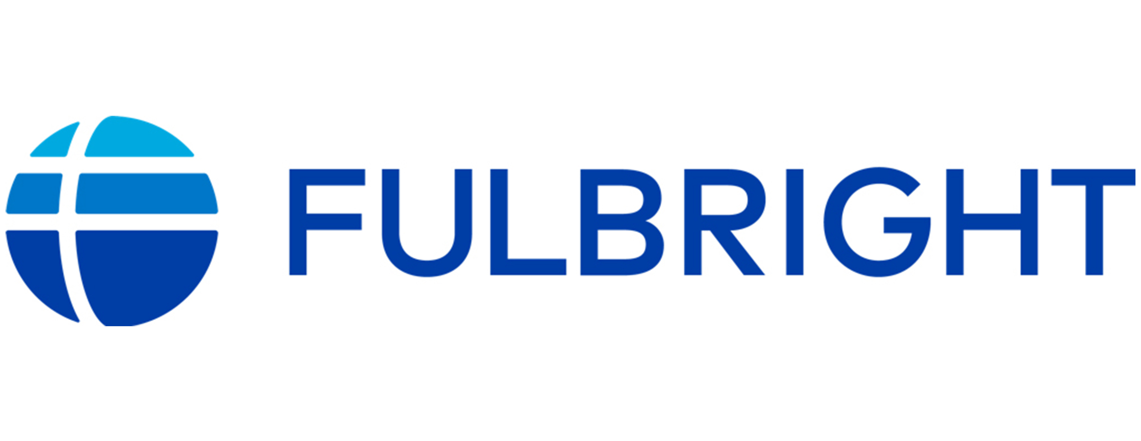 Applications Open for Fulbright Australia and Fulbright New Zealand