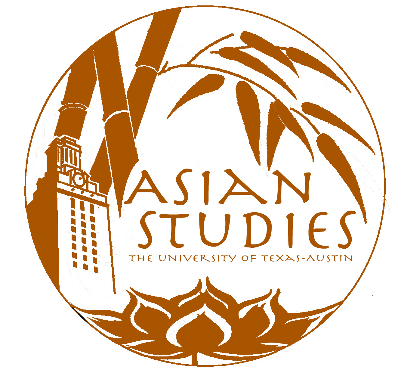 Faculty Position in Asian Humanities (China/Japan)