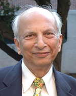 Aggarwal Endowed Presidential Scholarship in Indian Studies for Undergraduates