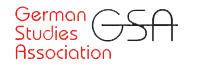 Graduate Students Presented Talks at the 2019 GSA Conference