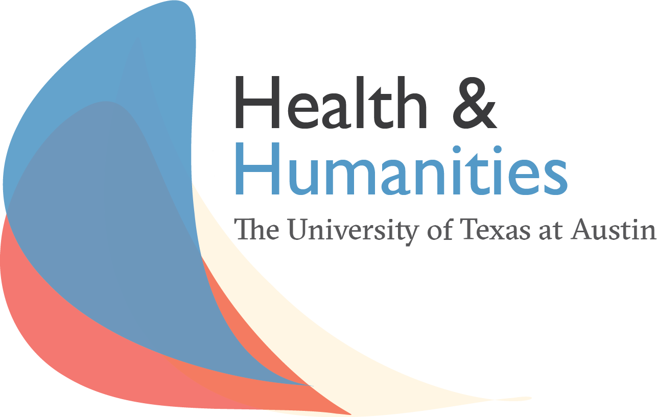 Health Humanities