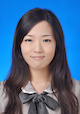 Li Jun studies how evaluative language works in Chinese and English