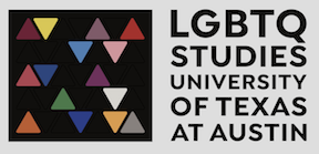 Spring 2020 LGBTQ Studies Courses
