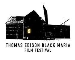 Black Maria Film Festival Tour, 11/16