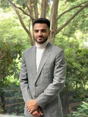 Mohammad Razvi