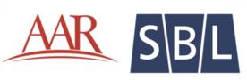 SBL/AAR: Student and Alumni Involvement