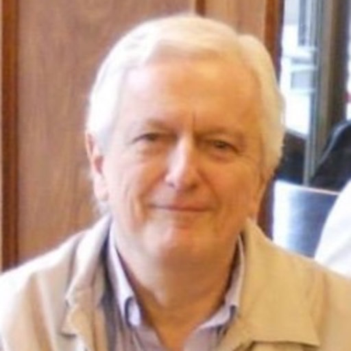 Ignazio Alfredo Angelelli