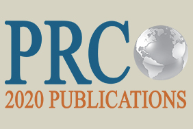 Publications by our Faculty, Postdoctoral Fellows and Graduate Students