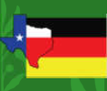 The Texas German Dialect Project Publishes its 12th Annual Newsletter