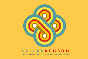 LLILAS Benson Is Awarded $700,000 Andrew W. Mellon Foundation Grant