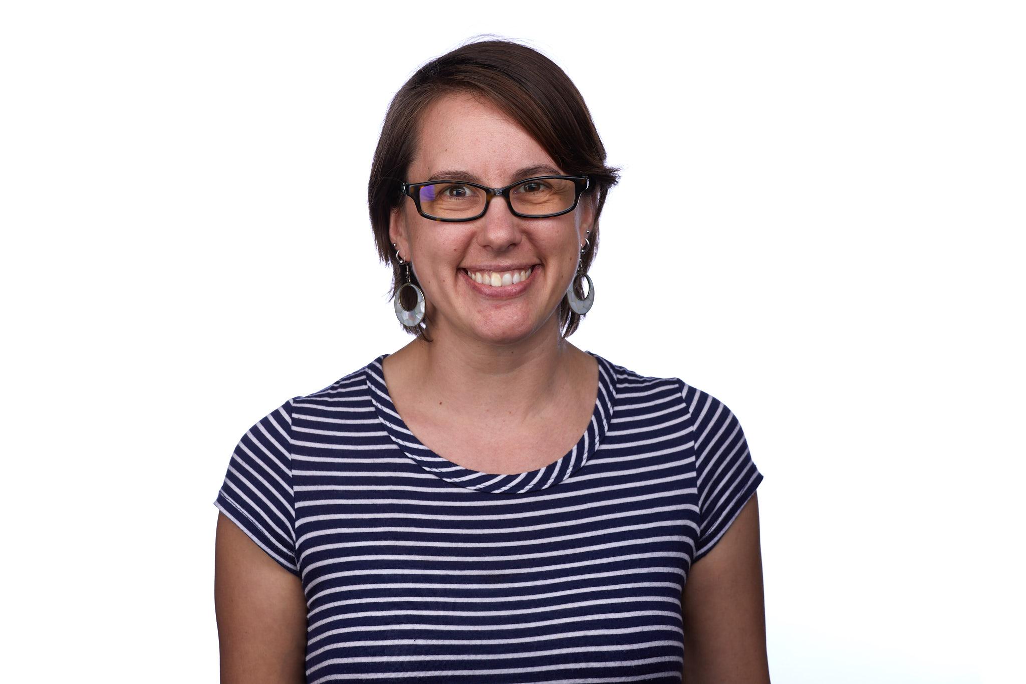Ph.D. Candidate Alida Perrine Attends MLA 2020 as a Career Development Fellow