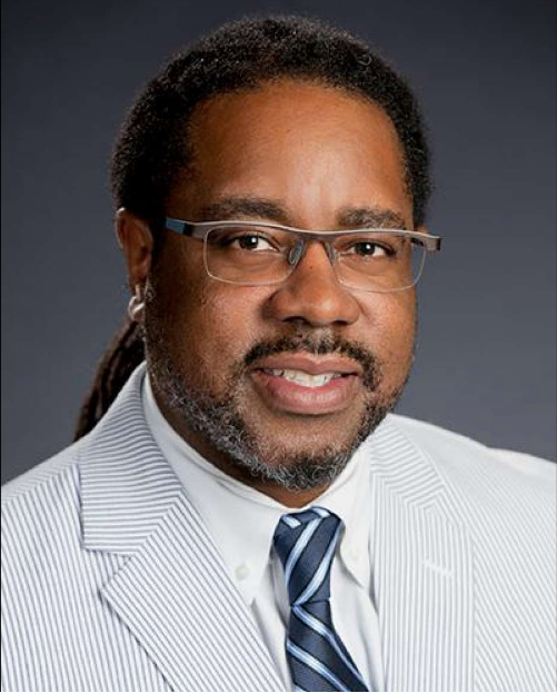 Dr. Richard J. Reddick writes Op-Ed, 'Commentary: Black students' hair shouldn't be a discipline problem' for San Antonio Express-News