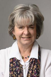 Julie Hardwick