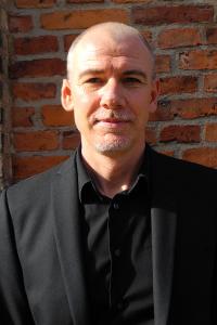 Ulf R Hansson