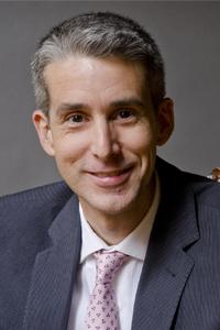 Martin W Kevorkian